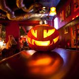 Helovīna šovs