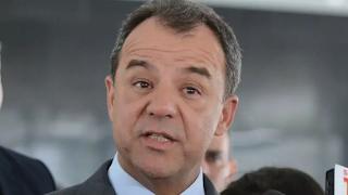 Cabral acusa ex-presidente do TJ-RJ de receber propina em delação