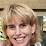 Nancy Carpenter's profile photo