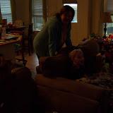 Family 2015 - 100_1331.JPG