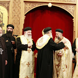 Rites of receiving Fr. Cyril Gorgy - _MG_1058.JPG