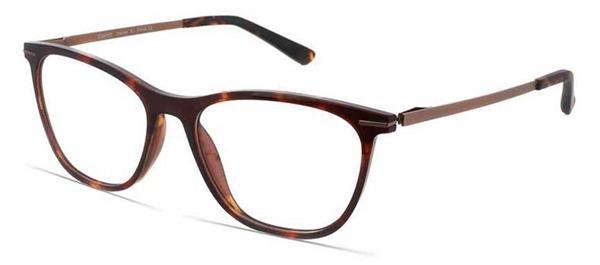 Jenny glasses