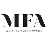 Midlands Fashion Awards