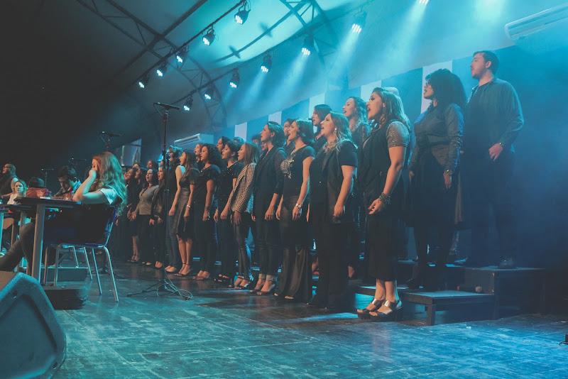 20171216-MusicalNatal-035