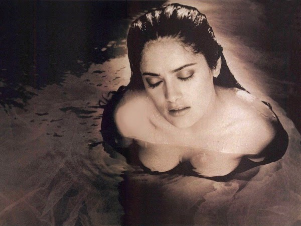 Salma Hayek part 4:Best,picasa0
