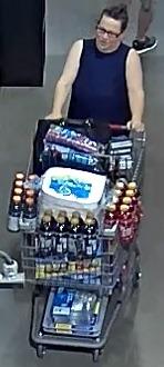[Blue+dress+14+bottles+-+1.23%5B3%5D]