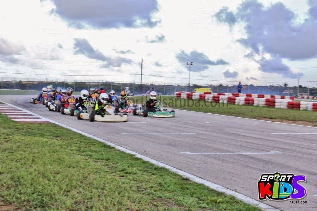 karting event @bushiri - IMG_1033.JPG