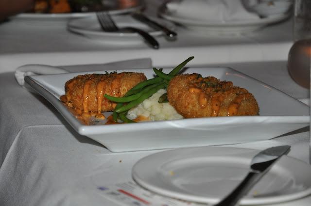Feb. 2012: Executive Dinner Chat @ The Pecan - DSC_4594.JPG