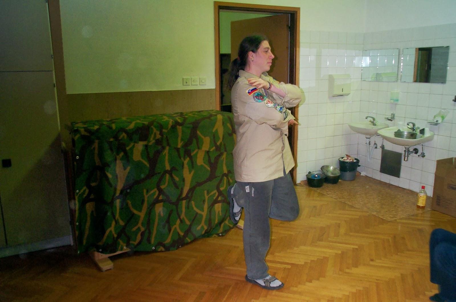 Robinzovanje, Brkini 2004 - robinzonovanje_2004%2B051.jpg