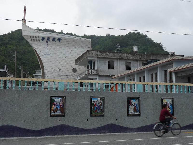 TAIWAN . Hualien et au Sud de Hualien,presque jusqu à Taitung - P1160934.JPG