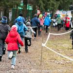 2014.04.12 Tartu Parkmetsa jooks 3 - AS20140412TPM3_140S.JPG