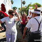 CaminandoalRocio2011_374.JPG