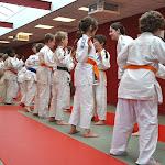 judomarathon_2012-04-14_004.JPG