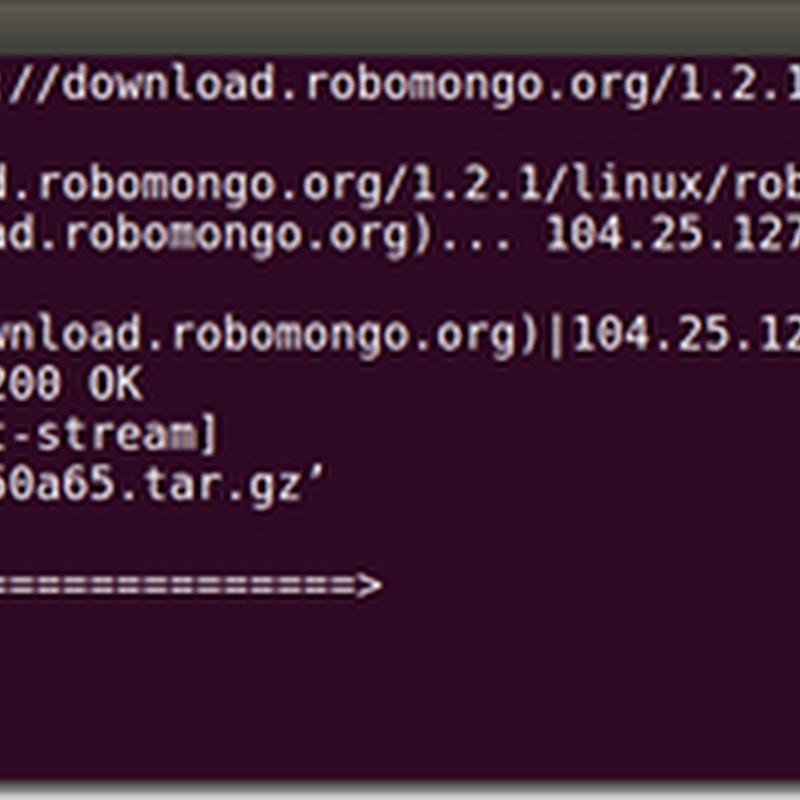 install node ubuntu tar.xz