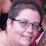 Fiona MacAlister's profile photo