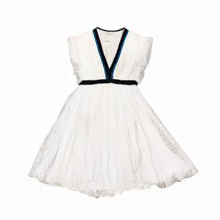 Philosophy di Lorenzo Serafini NEW Dress