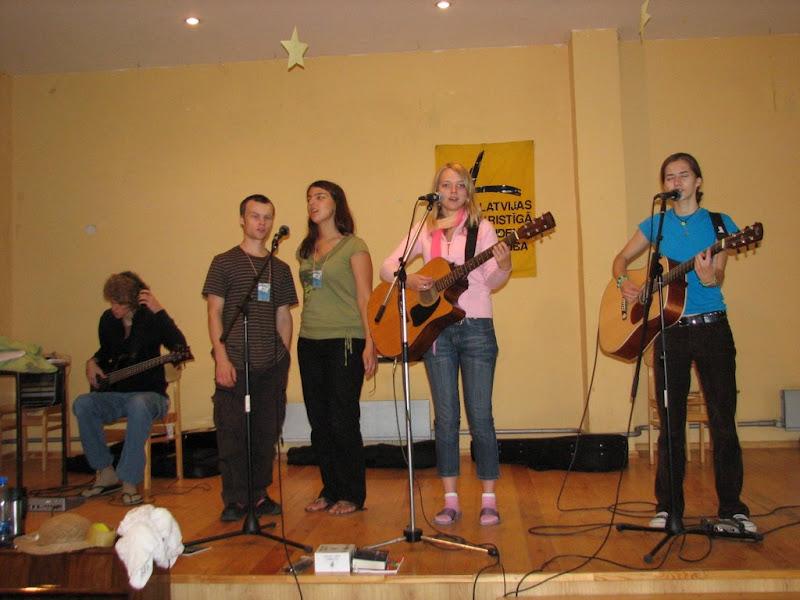 Vasaras komandas nometne 2008 (2) - IMG_5725.JPG