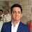 Christian Avalos's profile photo