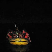 Taborjenje, Lahinja 2006 1.del - IMG_4604.JPG