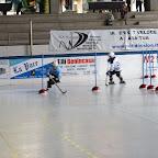Stage_Hockey_Fanano_2009_[061].jpg