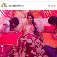 Salman Sister Arpitha Marriage Photos
