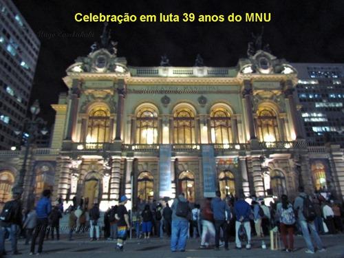 Ato Celebração (9) (1024x768)