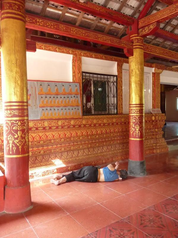 Chine.Yunnan.Damenlong -Galanba-descente Mekong - Picture%2B1493.jpg