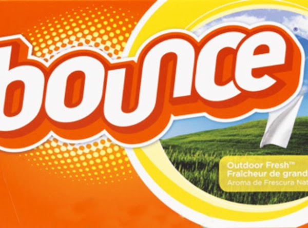 Bounce This Along... Good Info Using Bounce Recipe