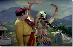 Kanchana Hot 24