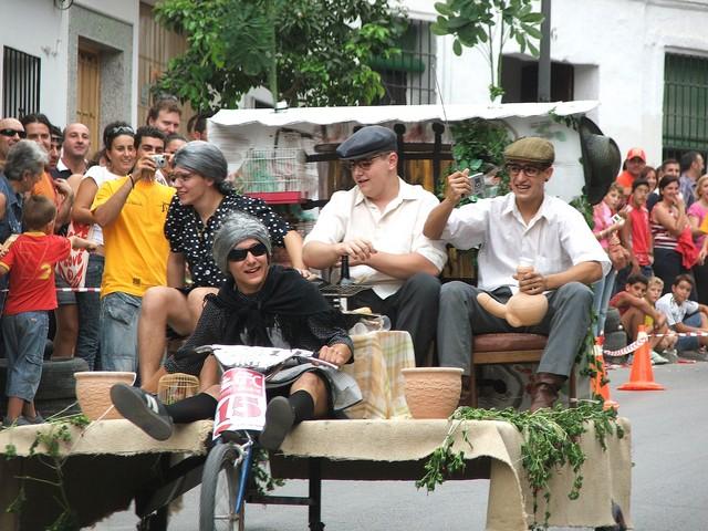 IV Bajada de Autos Locos (2006) - AL2007_C10_01.jpg