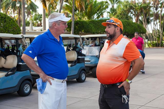 2015 Golf Tournament - 2015%2BLAAIA%2BConvention-1426.jpg