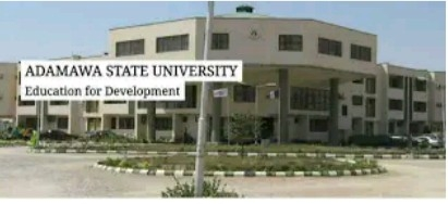 ADSU Admission List For 2020/2021 Session Released On JAMB CAPS
