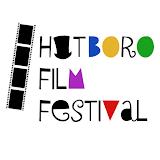 Hatboro Film Festival 2015