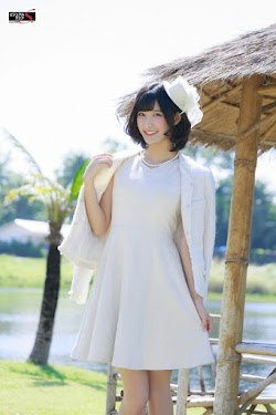Ayakawa Hinano 彩川ひなの