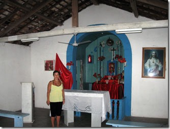 caraiva-igreja-2