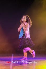 Han Balk Dance by Fernanda-3492.jpg