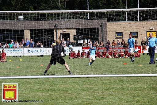 Finale penaltybokaal en prijsuitreiking 10-08-2012 (85).JPG