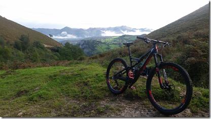 Picos_Covadonga_(12-9-2017) (01)