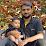 Ravi Sapariya's profile photo