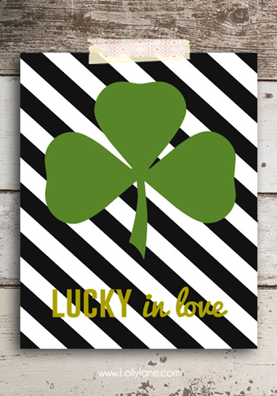 Free-Lucky-In-Love-St-Patricks-Day-printable2