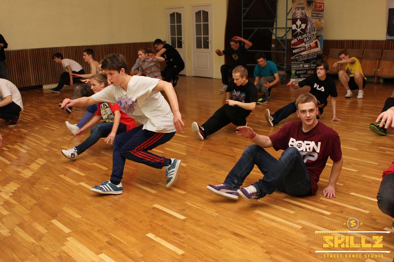 YAN (Russia) Bboying seminaras - IMG_0659.jpg