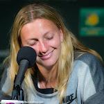 Petra Kvitova - 2016 BNP Paribas Open -DSC_7534.jpg