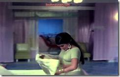 Kanchana Hot 56