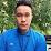 M. Raphael Xie's profile photo