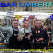 BAR UMBERTO COUPON MANIA.jpg