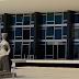 Nunes Marques decide que Witzel não é obrigado a comparecer à CPI