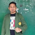 Gubernur Sulsel Tersangka OTT, Mahasiswa FH UNSA Asal Bantaeng Dukung KPK