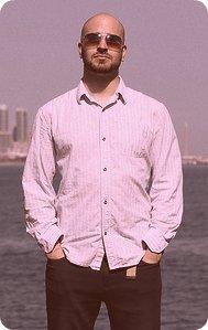 Daniel Cunsolo