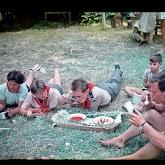 dia060-007-1963-tabor-tata.jpg