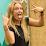 Shelly dorman's profile photo
